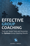 effective_group_coaching