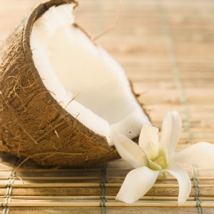 Ways To Use Coconut Oil In Cooking