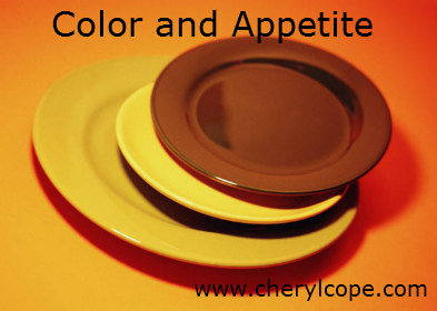 color-and-appetite
