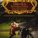 Dreams and Supernatural Encounters by Julie Meyer