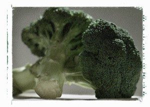 MP900387875 300x214 Beneficial Broccoli?