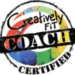 certified creativity coach