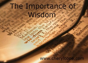 the-importance-of-wisdom-b
