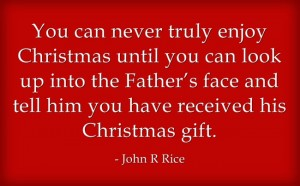 inspirational christmas quotes, quotes for christmas, christian quotes for christmas, religious christmas quotes, pinnable christmas quotes, christmas quotes for pinterest