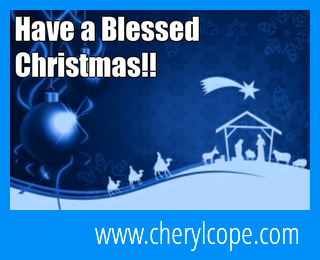 Merry Christmas, Christmas greetings, pinnable Christmas pics