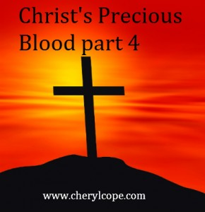 Christs-Precious-Blood-part-4-b