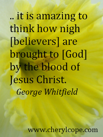quote-by-george-whitfield