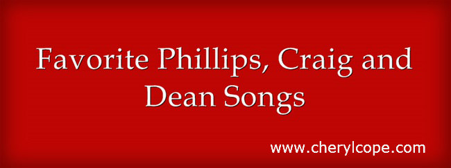 you tube videos of philips craig and dean