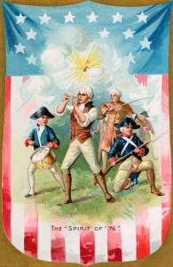Celebrate the Christian History of America