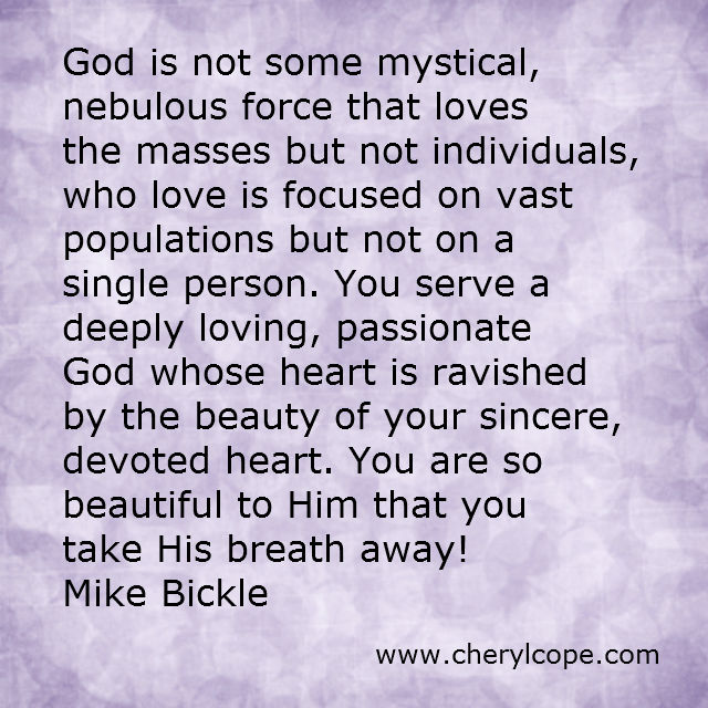 Christian Quotes About Love Interesting Christian Love Quote Part 5  Cheryl Cope
