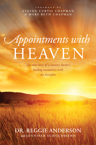 book-review-appointments-with-heaven-by-reggie-anderson