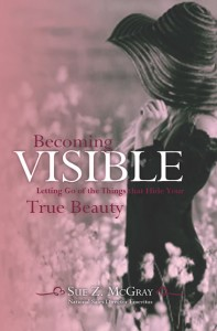Book Review- Becoming-Visible-by-Sue-Mcgray