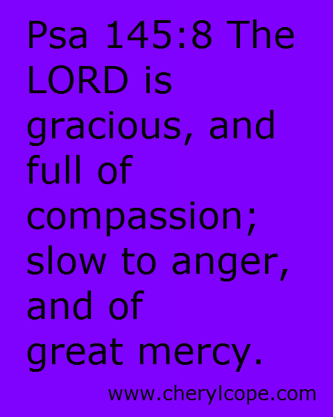 Full Of Rage Quotes: Mercy Quotes And Scriptures
