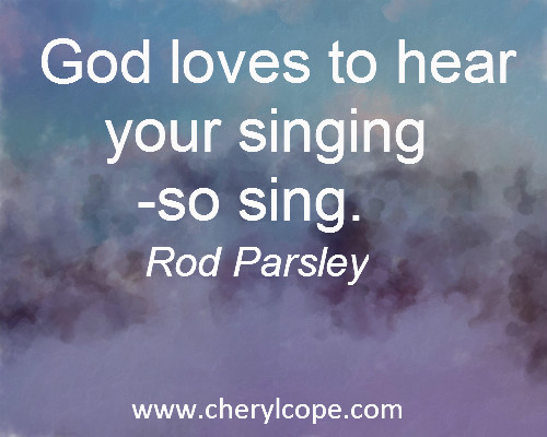 God-loves-to-hear-you-sing