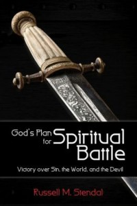 book-review-God's-plan-for-spiritual-battle-by-russell-m-stendal