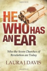 book review-he-has-ears-to-hear-by-laura-j-davis-b