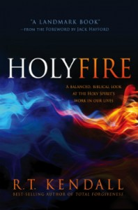 book-review-holy-fire-by-r-t-kendall