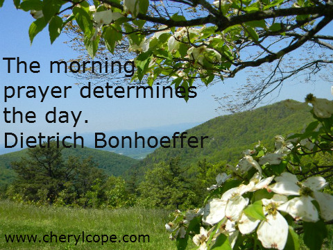 dietrich-bonhoeffer-quote