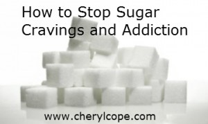 how-to-stop-sugar-cravings-and-addiction-b