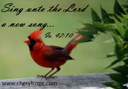 sing-unto-the-lord-a-new-song