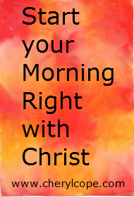 start-your-morning-right-with-christ