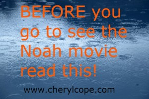 before-you-go-to-see-the-noah-movie-b
