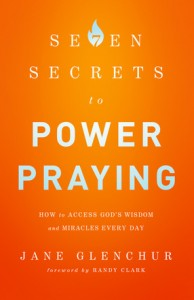book-review-seven-secrets-to-power-praying-by-jane-glenchur