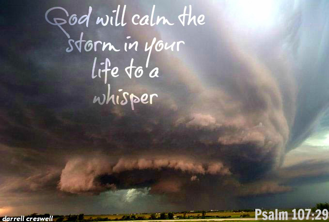 psalm-10729-god-calm-storm