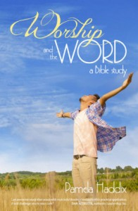 book-review-worship-and-the-word-by-pamela-haddix