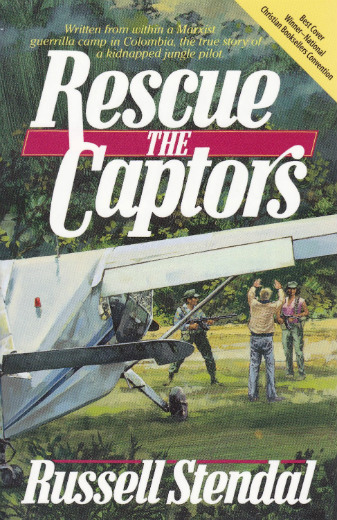 book-review-rescue-the-captors-by-russell-stendal-b