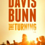 book-review-the-turning-by-davis-bunn-f