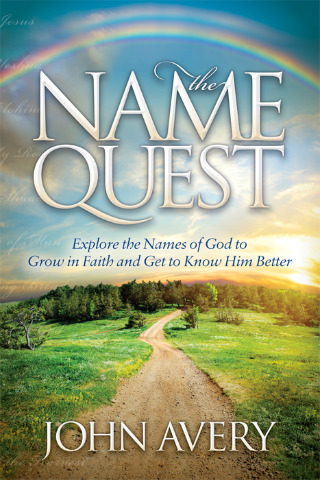 book-review-the-name-quest-by-john-avery-b