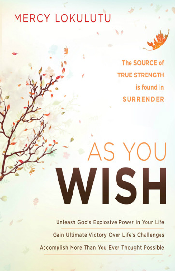book-review-as-you-wish-by-mercy-lokulutu-b