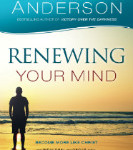book-review-renewing-your-mind-by-neil-t-anderson-f