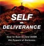 book-review-self-deliverance-by-k-a-schneider