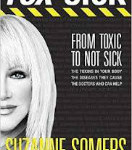 book-review-tox-sick-from-toxic-to-not-sick-by-suzanne-somers-f