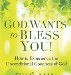 book-review-god-wants-to-bless-you-by-che-ahn-f