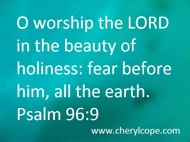 Worship Quotes Awesome Worship Quotes And Scriptures  Cheryl Cope