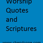 worship-quotes-and-scriptures