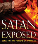 book-review-satan-exposed-by-larry-richards-f