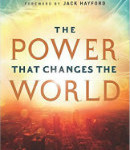book-review-the-power-that-changes-the-world-by-bill-johnson-f