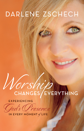 book-review-worship-changes-everything-by-darlene-zschech-b