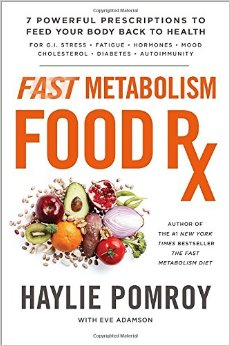 book-review-fast-metabolim-food-rx-by-haylie-pomroy
