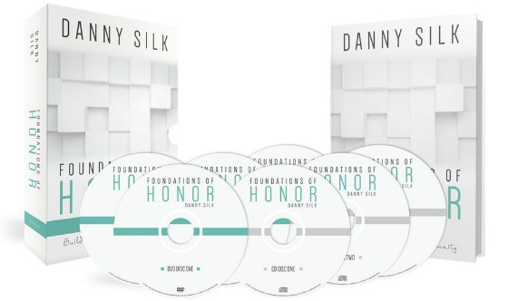 product-review-foundations-of-honor-by-danny-silk-b