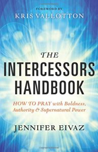 book-review-the-intercessors-handbook-by-jennifer-eivaz-b